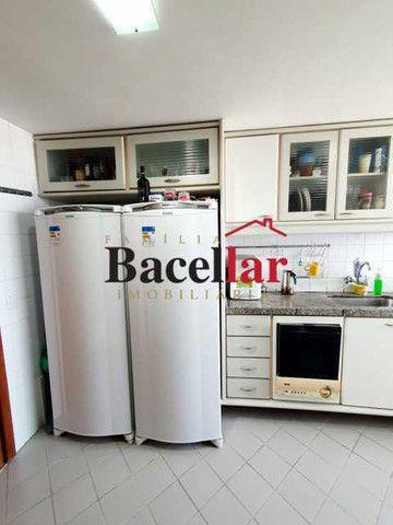 Apartamento à venda com 3 dormitórios em Pechincha, Rio de janeiro cod:TIAP32954 - Foto 19