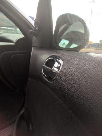 Peugeot 206 Sw  - Foto 3