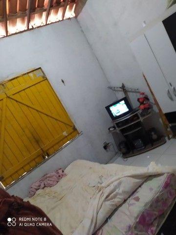 Vando apartamento ou troco  - Foto 7
