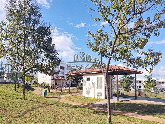 Aluga-se Apartamento 2 quartos no Jardins Mangueiral na Qc 06, Condomínio Jardins das Salá - Foto 19