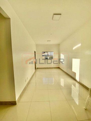 Apartamento de 02 Quartos + Suíte Master com Hidromassagem e Roupeiro em São Silvano - Foto 4