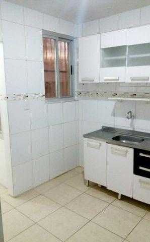 Apartamento à venda com 2 dormitórios em São sebastião, Porto alegre cod:165304 - Foto 15