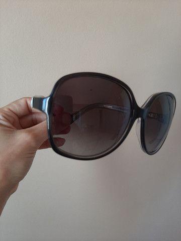 Óculos GUCCI! Original,  perfeito estado! - Foto 3