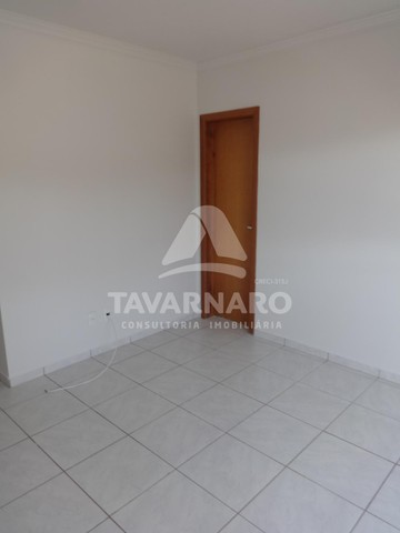 Ótimo apartamento perto do Colégio Prof. Colares - Foto 15