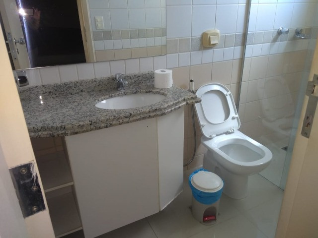 Apartamento 3 quartos á venda Royal Park Residece em Caldas Novas  - Foto 11