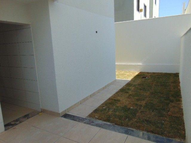 Lindo apto com excelente área privativa de 2 quartos em ótima localização B. Sta Branca. - Foto 13