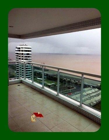** mandarim,1/4 loft excelente alugo-leonardo enzo - Foto 5