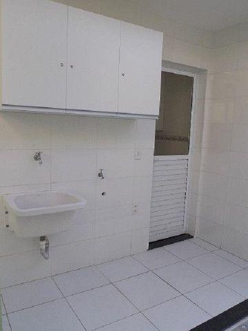 Casa 4 suites Condominio Fechado - Pitangueiras - Lauro de Freitas - Foto 15