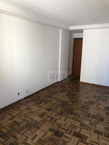 Apartamento com 2 dormitórios à venda, 84 m² por R$ 300.000,00 - Setor Central - Goiânia/G - Foto 7
