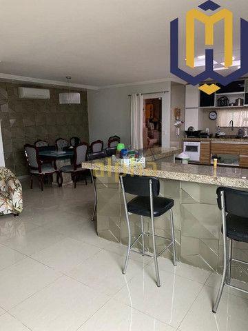 Casa Duplex com Moveis Projetados no Jardins da Serra 3 suítes  - Foto 8