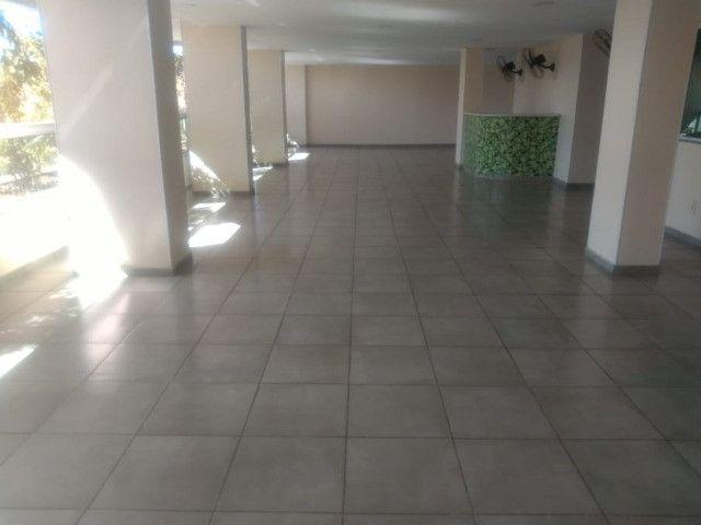 Apartamento Centro de Nilópolis  - Foto 19