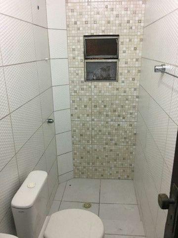 Apartamento 2/4 Pajuçara - Foto 4