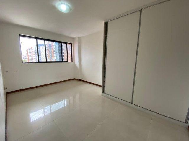 Apartamento a venda com 158m² com 4 quartos na Ponta Verde  - Foto 11