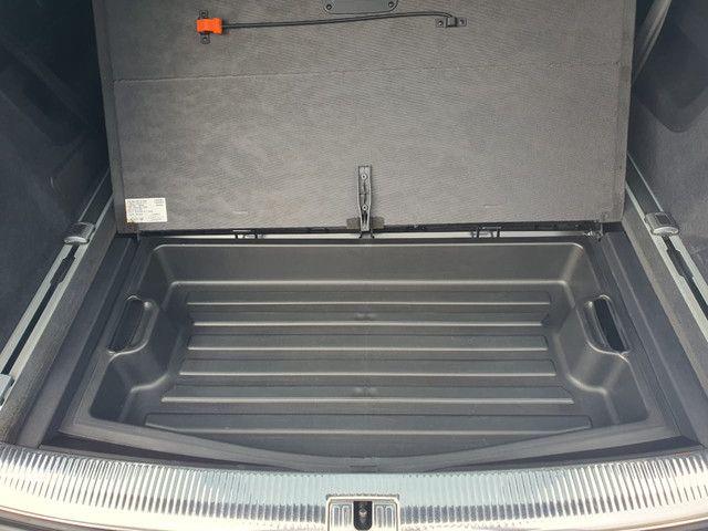 AUDI Q7 3.0 V6 TFSI 333cv Quattro Tip. 5p - Foto 11