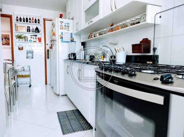 Apartamento à venda com 3 dormitórios cod:895153 - Foto 19