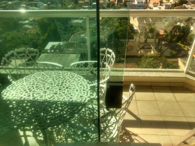 Apartamento Centro de Nilópolis  - Foto 15