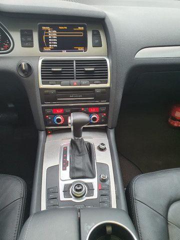 AUDI Q7 3.0 V6 TFSI 333cv Quattro Tip. 5p - Foto 16