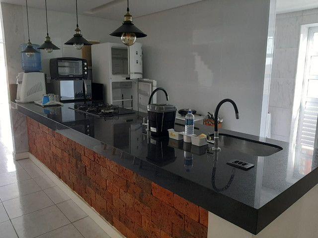 Casa em condomínio de alto padrão, Gravatá Pernambuco. - Foto 3