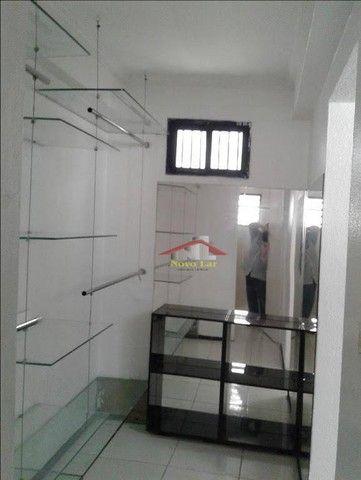 Casa residencial à venda, Vila Velha, Fortaleza. - Foto 12