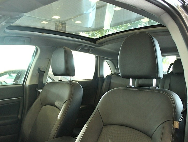 Mitsubishi Asx 2.0 4P FLEX AUT - Foto 4