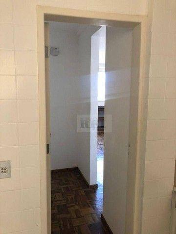Apartamento com 2 dormitórios à venda, 84 m² por R$ 300.000,00 - Setor Central - Goiânia/G - Foto 5
