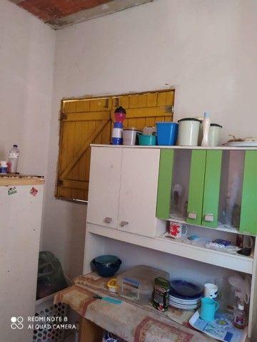 Vando apartamento ou troco  - Foto 6