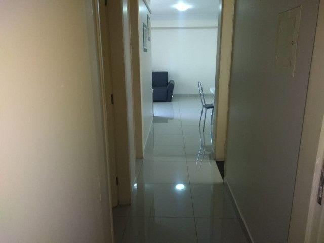 Apartamento 3 quartos á venda Royal Park Residece em Caldas Novas  - Foto 12