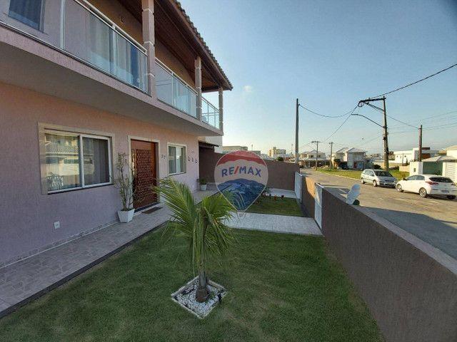 Linda Casa Duplex em Condomínio Fechado! - Foto 4