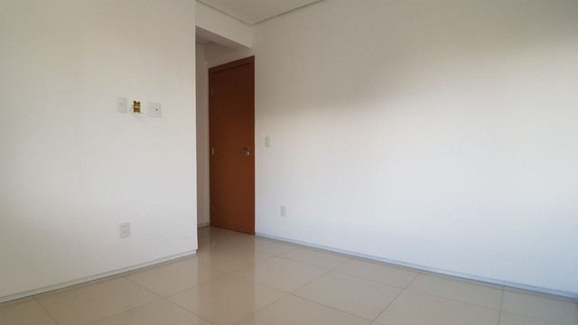 DL-Localizaçào Privilegiada  Apartamento 130m2  Sala De Estar e Jantar TR12249 - Foto 3
