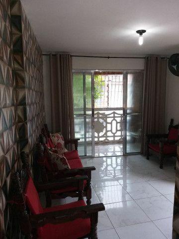Casa Com Piscina E Sem Piscina  No PILAR EM ITAMARACÁ   - Foto 11