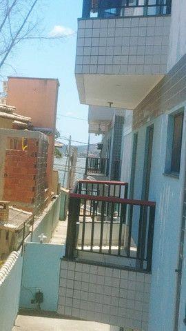 Apartamento Balneário São Pedro  - Foto 8