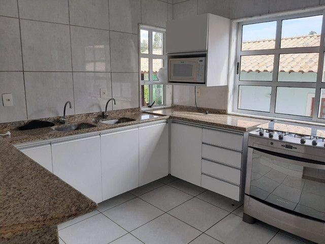Casa em condomínio de alto padrão, Gravatá Pernambuco. - Foto 15
