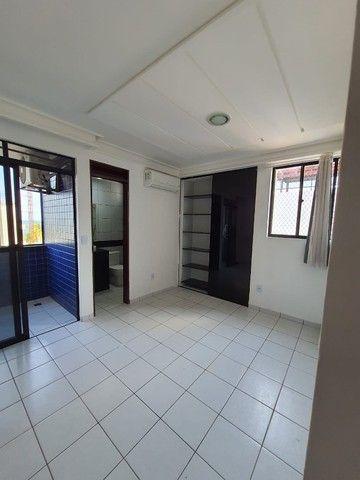 Apartamento para alugar no Bessa - Foto 17