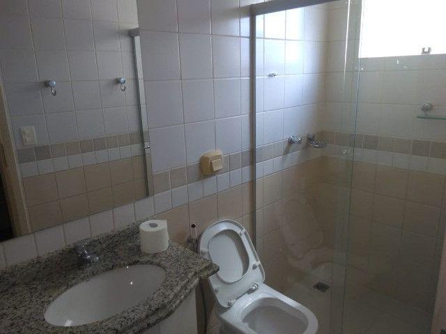 Apartamento 3 quartos á venda Royal Park Residece em Caldas Novas  - Foto 9