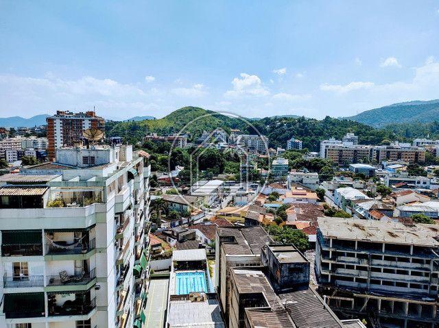 Apartamento à venda com 3 dormitórios cod:895153 - Foto 5