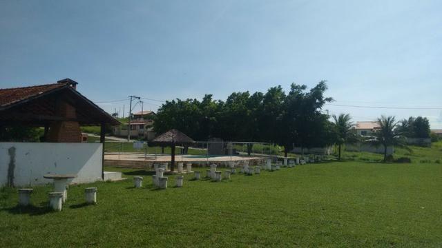 Casa 03 Qtos - Cond. Nova Itaboraí - 1º Locação - Foto 14