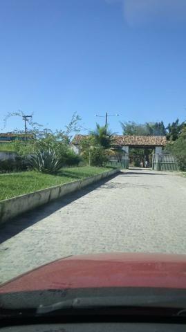 Casa 03 Qtos - Cond. Nova Itaboraí - 1º Locação - Foto 8