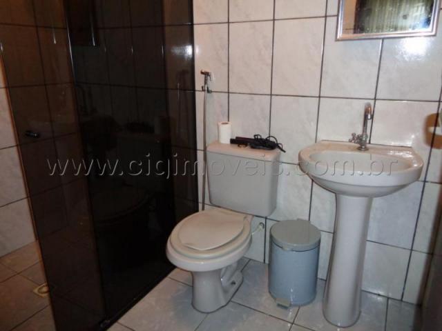 Casa / sobrado para venda em goiânia, vila santa helena, 3 dormitórios, 2 suítes, 3 banhei - Foto 10