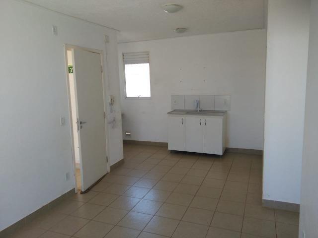 Lindo Apartamento - Condominio Nova Cidade 2 - Foto 8