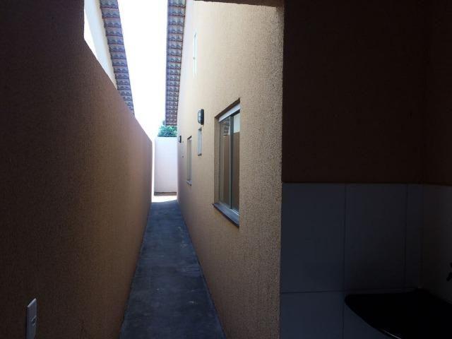 Casa Veredas dos Buriti Goiânia - Foto 17
