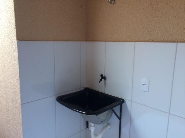 Casa Veredas dos Buriti Goiânia - Foto 16