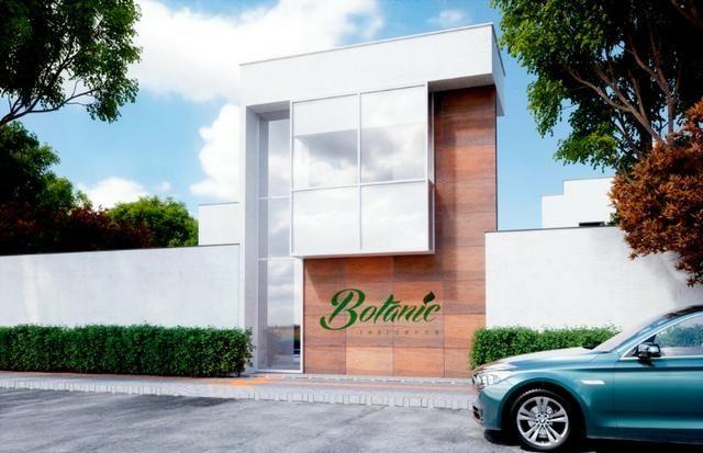 Botanic Residence 86 99407-9425