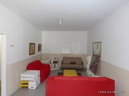 Apartamento 3qts- Meier- R.Jose´Vérissimo - Foto 15