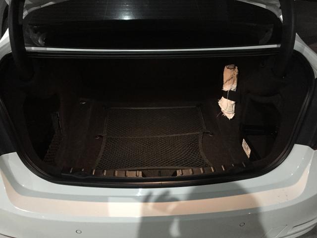BMW 320i Activeflex - Foto 6
