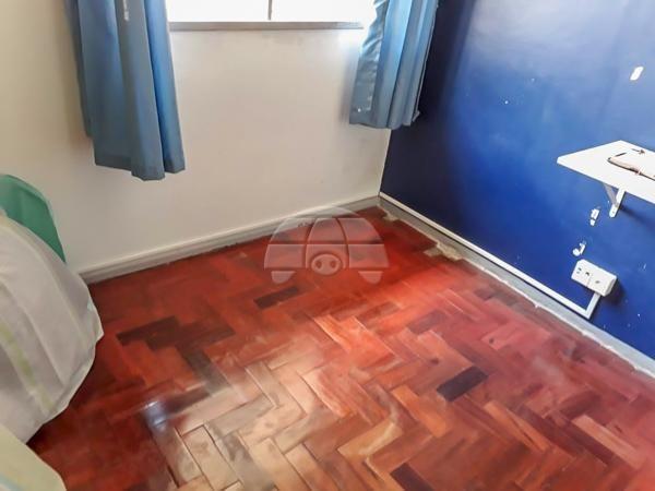 Casa à venda com 3 dormitórios em Atuba, Pinhais cod:152900 - Foto 8