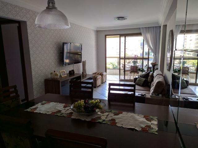 Murano Imobiliária vende apartamento de 2 quartos na Praia de Itapoã, Vila Velha - ES. - Foto 2
