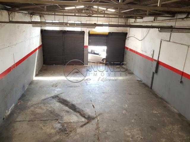 Loja comercial para alugar em Jardim novo osasco, Osasco cod:065861 - Foto 5