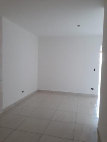 Casa à venda com 2 dormitórios em Umbará, Curitiba cod:CA00186 - Foto 13