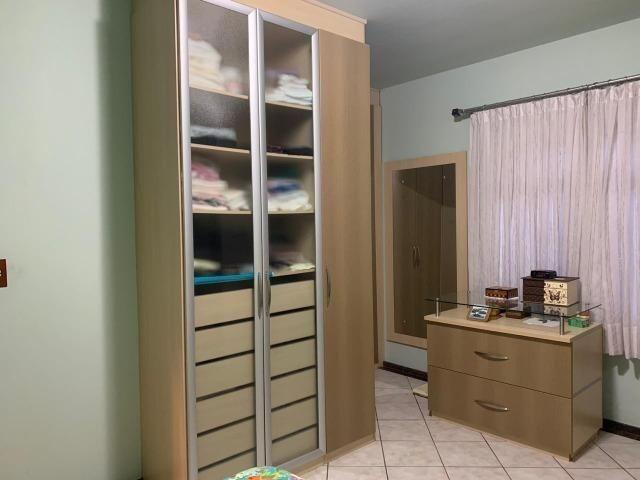 Linda casa no bairro iririú | 01 suíte + 02 dormitórios | averbada - Foto 9