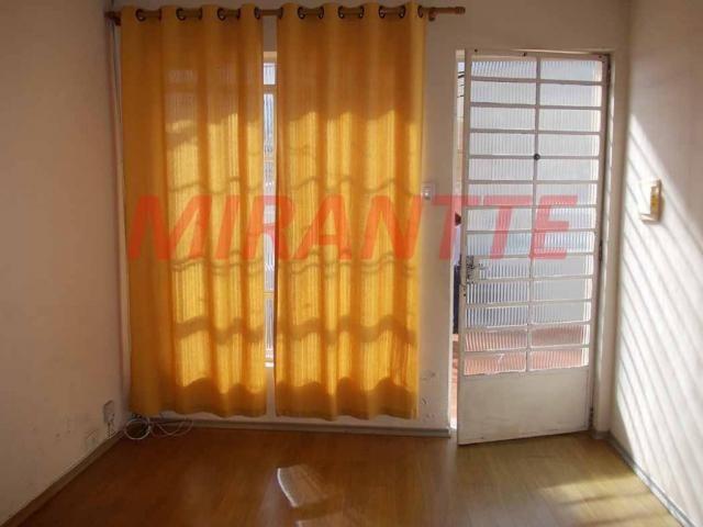 Apartamento à venda com 2 dormitórios em Santana, São paulo cod:283763 - Foto 2